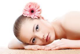 cosmetico natural