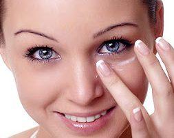 cremas cosmetica activa