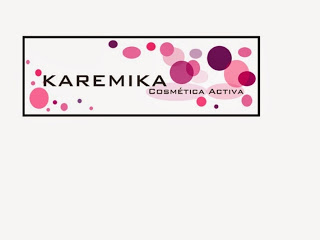 karemika cosmética activa