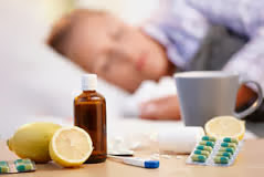 farmaceuticainmavinue
