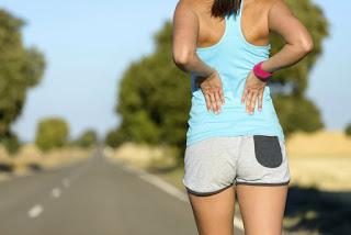 remedios dolor espalda