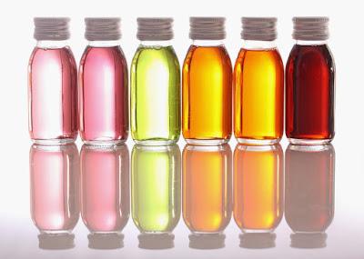 aceite de onagra y piel