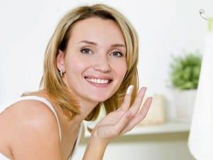 cremas antiarrugas eficaces