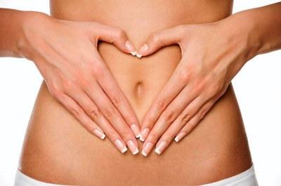 consejos gases intestinales