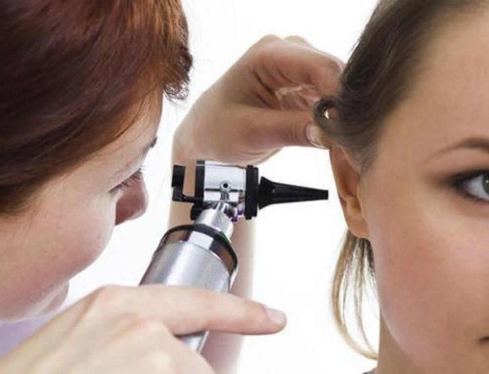 Soluciona el tapón de cera de tu oído