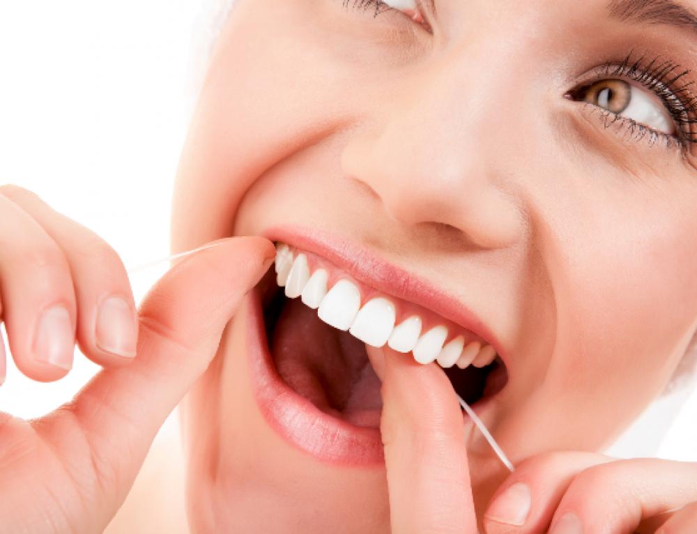 Qué es la gingivitis y sus tratamientos