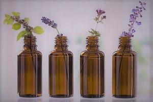 aceites esenciales piel problemas