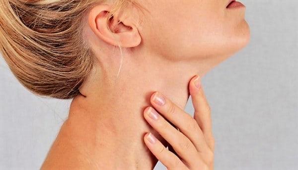 hipotiroidismo sintomas