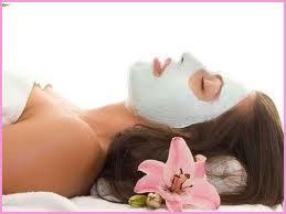 karemika cosmetica activa