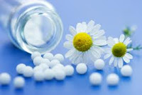 homeopatia para las llagas