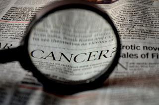 alimentacion con el cancer