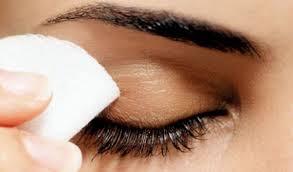 ¿Por qué cuidar el contorno de los ojos?
