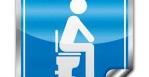 Diarrea y soluciones