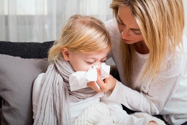 dosis amoxicilina para niño 20 kilos