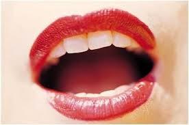 Xerostomia o boca seca