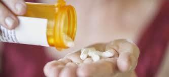 medicamentos prohibidos en lactancia
