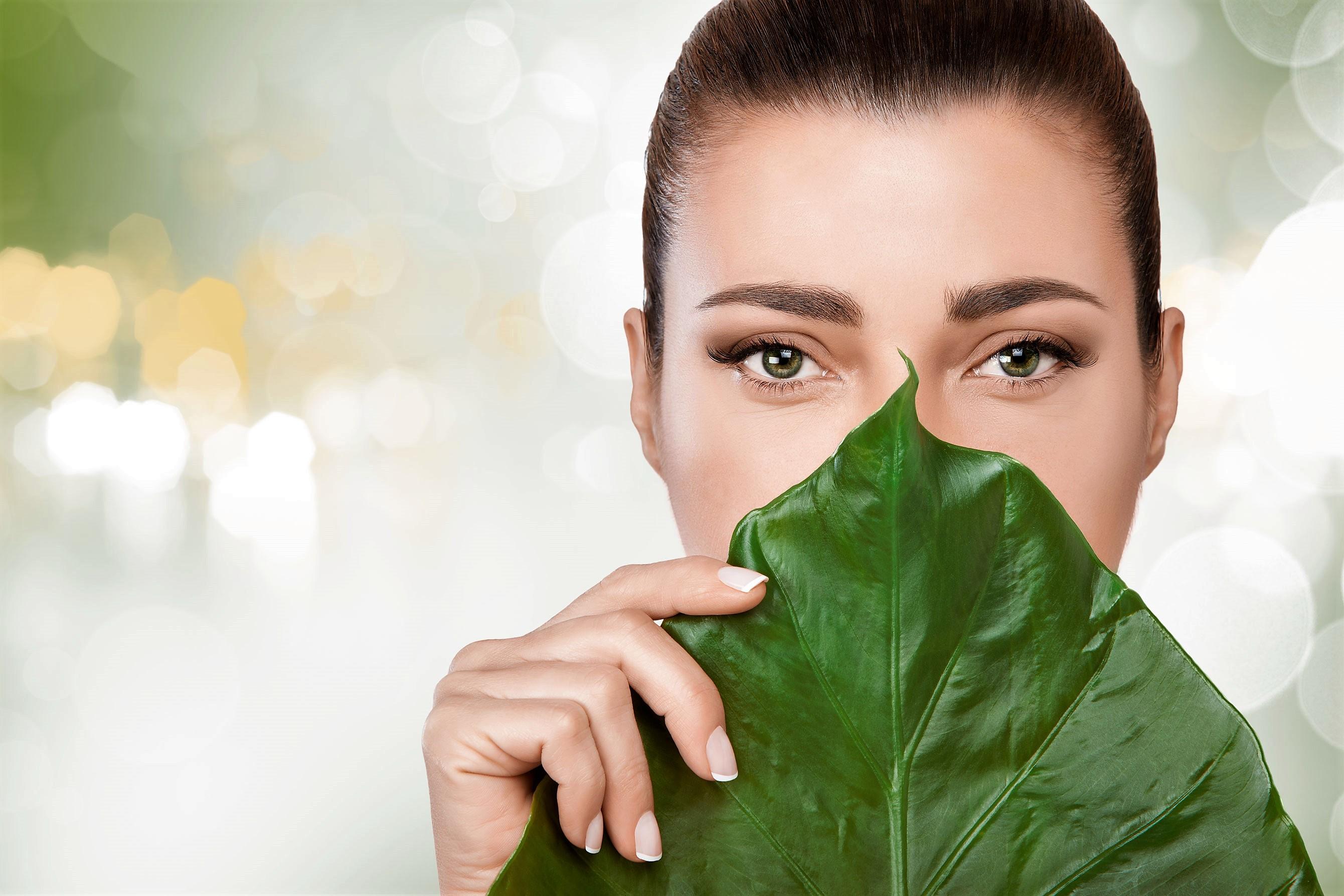 Manchas en la piel y sus tratamientos