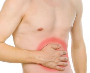 Medicamentos peligrosos para el estómago