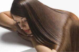 Nutricosméticos para cuidar el cabello