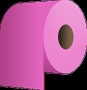 Tratamiento de una diarrea