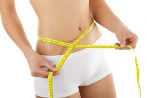 Barritas y batidos adelgazantes para perder peso