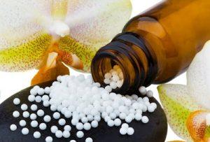 Remedios homeopáticos para las picaduras