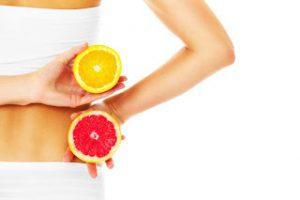 Zumos de frutas y verduras para tu salud
