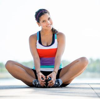 ejercicios kegel
