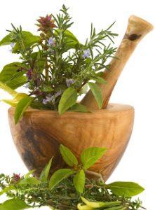 Los mejores antiinflamatorios naturales
