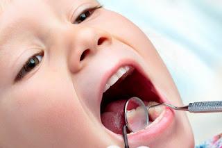 visitar dentista