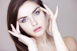 Nutrientes para mejorar la piel