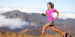 Ponerse en forma evitando lesiones