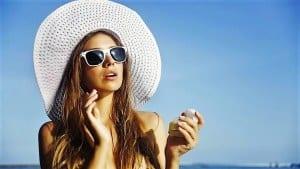 Avances en protección solar
