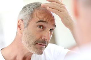 Recuperar el pelo pobre y castigado