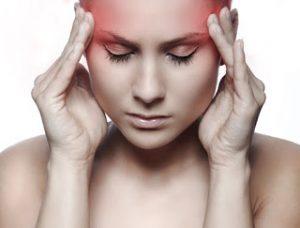 La cefalea está subestimada