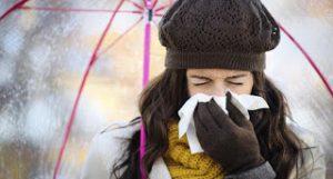 Para el resfriado te recomiendo anticatarrales