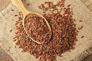 ¿Estatinas o  levadura roja de arroz?