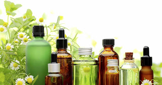 aromaterapia para onicomicosis