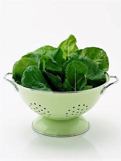 alimentos que dan gases