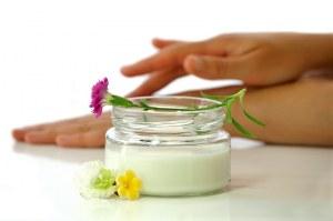 Ventajas de los cosméticos naturales