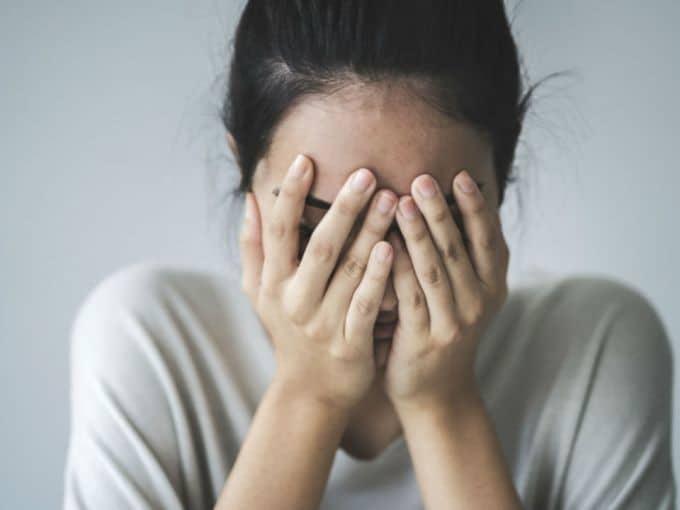 Las crisis de angustia. Qué son y cómo se tratan