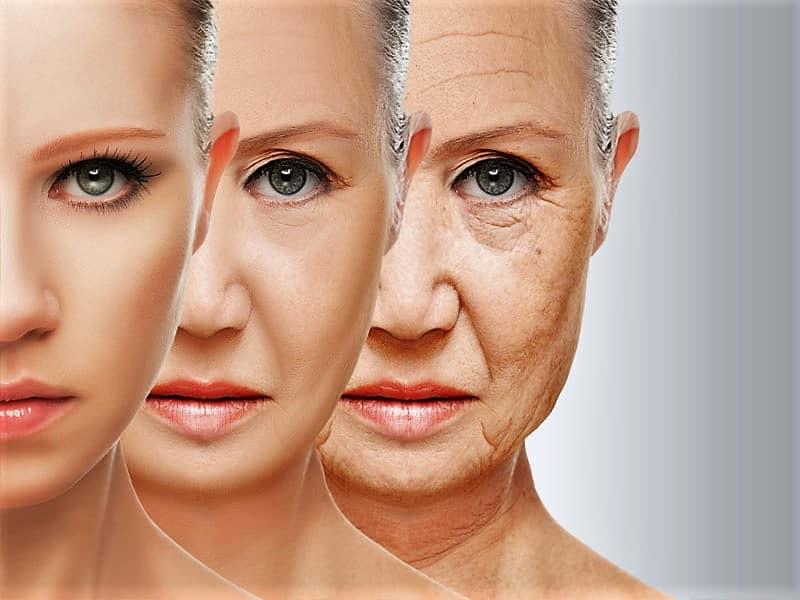 Nutricosméticos: 3 suplementos para mejorar la piel